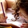 Eclectic Homeschooling