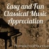 Easy and Fun Classical Music Appreciation