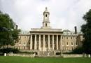 Preparing for College: Homeschool Transcripts
