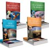 Curriculum Review: God's Design for Science