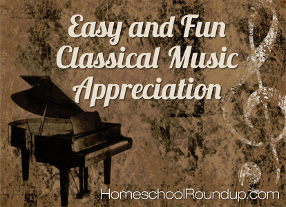 classical music appreciate